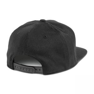 Roland Sands Design Cap - Clover