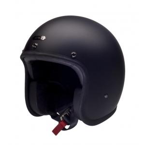 Hedon Helmet Hedonist - Coal