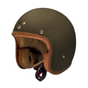 Hedon Helmet Hedonist - Empire
