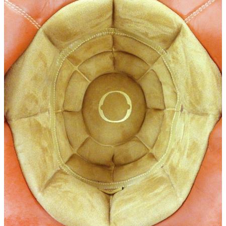 Hedon Helmet Hedonist - Teal