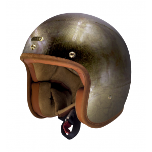 Hedon Helmet Hedonist -...