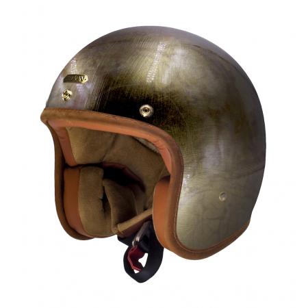 Hedon Helm Hedonist - Gladiator