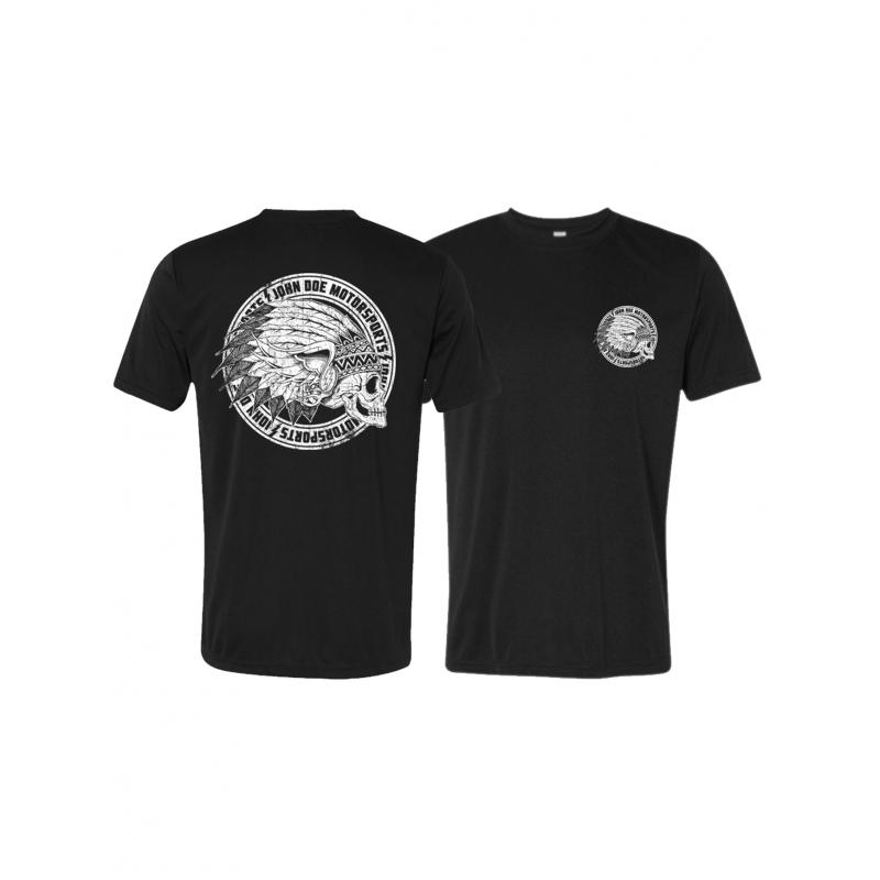 John Doe T-Shirt - Indian 2.0