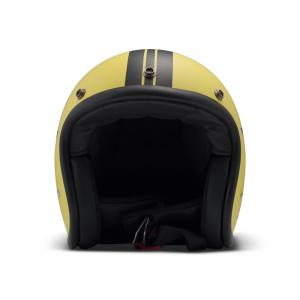 helme 3. Black Bedroom Furniture Sets. Home Design Ideas