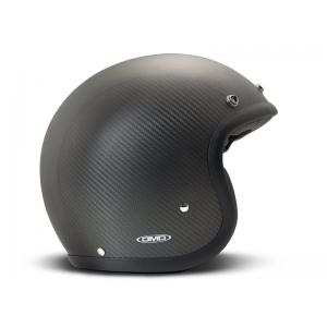 DMD Helm Vintage - Carbon mit ECE