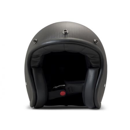 dmd helm vintage carbon mit ece. Black Bedroom Furniture Sets. Home Design Ideas
