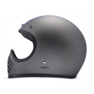 DMD Helm Seventy Five - Track mit ECE