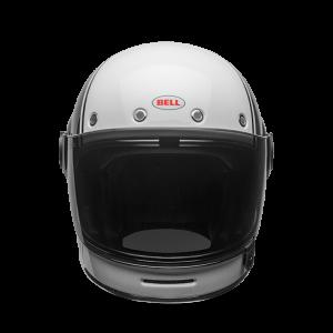 Bell Helm Bullitt Carbon - Pierce