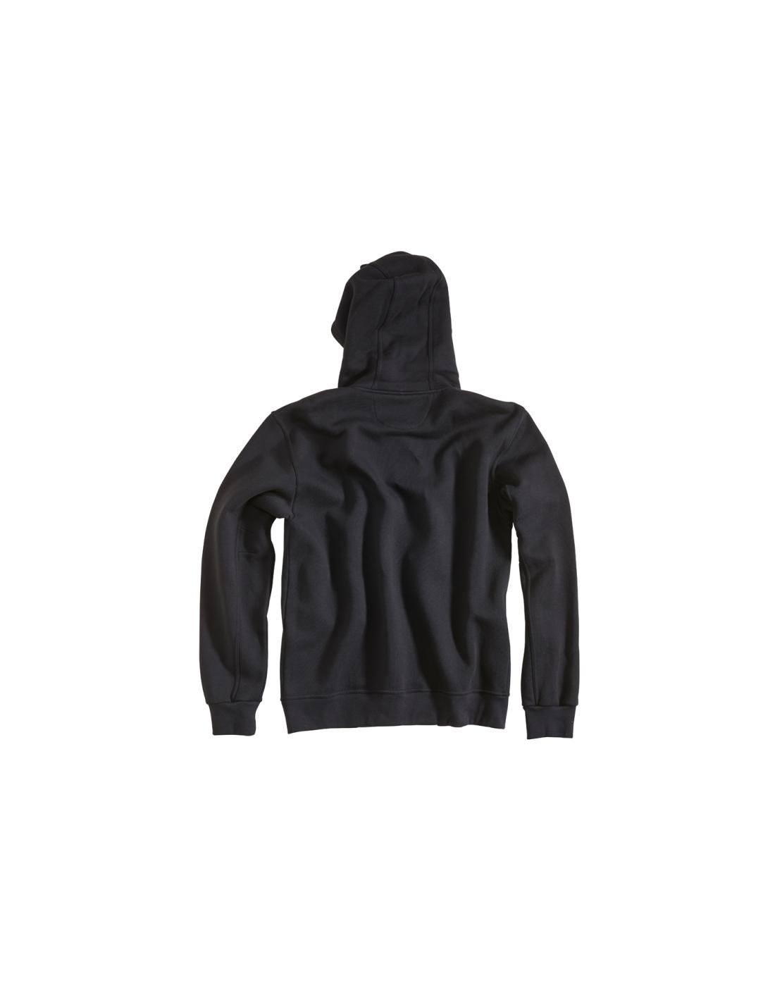 34501753123e36 Rokker Zip Hoodie - Motors Black. Next