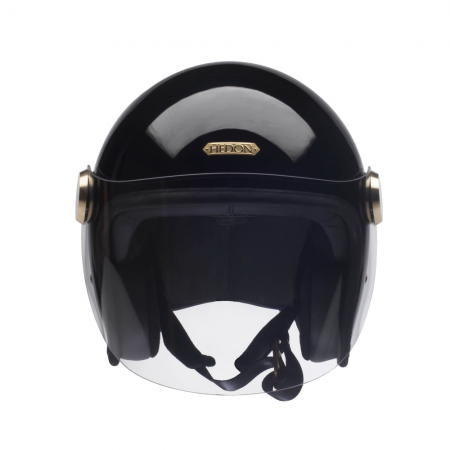 Hedon Helm Epicurist - Signature Black