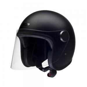 Hedon Helmet Epicurist - Coal