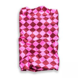 Holy Freedom Tube - Bullit Pink