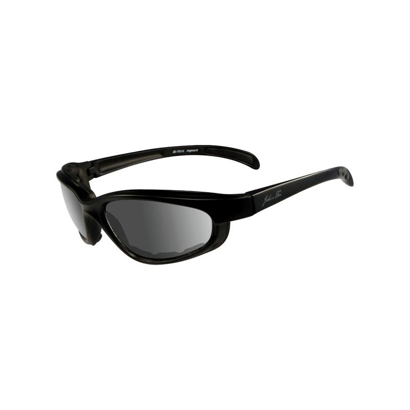 John Doe Glasses - Highland 2.0 Photochromic