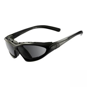 John Doe Glasses - Fivestar Photochromic