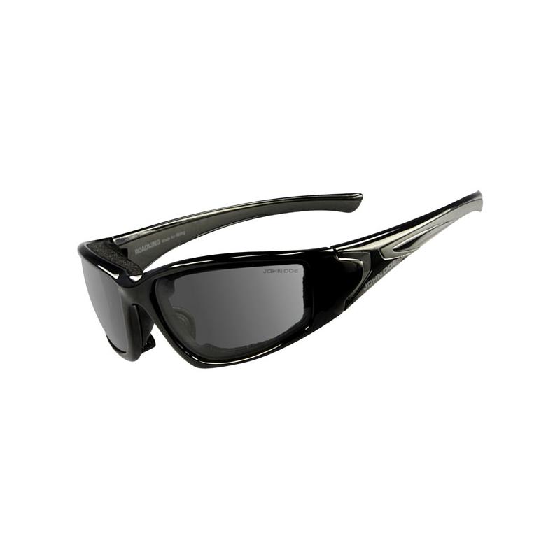 John Doe Glasses - Roadking 2.0 Photochromic