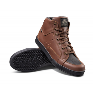 Roland Sands Sneakers - Fresno Tobacco