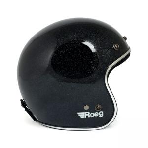 ROEG Helmet Jett - Mega...