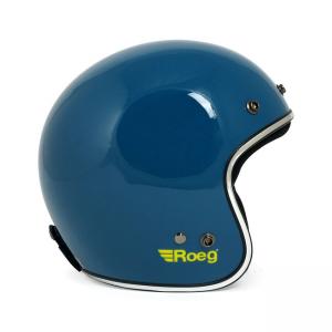 ROEG Helmet Jett - Blue...