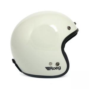 ROEG Helmet Jett - Fog...