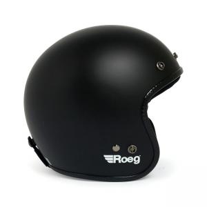 ROEG Helmet Jett - Matte...
