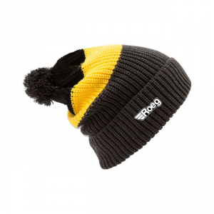 ROEG Beanie - Joe Grey