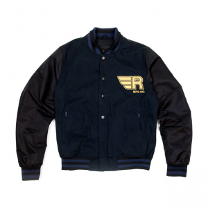 ROEG Jacket - Cole