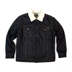 ROEG Jacket - Jack