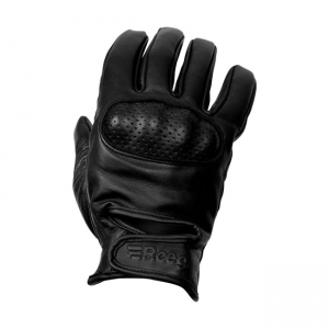 ROEG Gloves - Butch