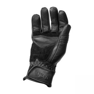 ROEG Handschuhe - Baxter