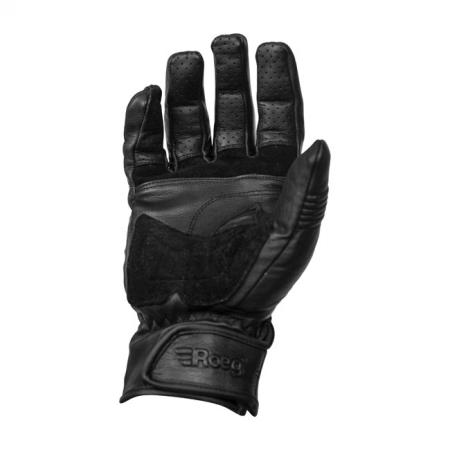 ROEG Gloves - Hank