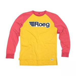 ROEG Sweater - Ricky