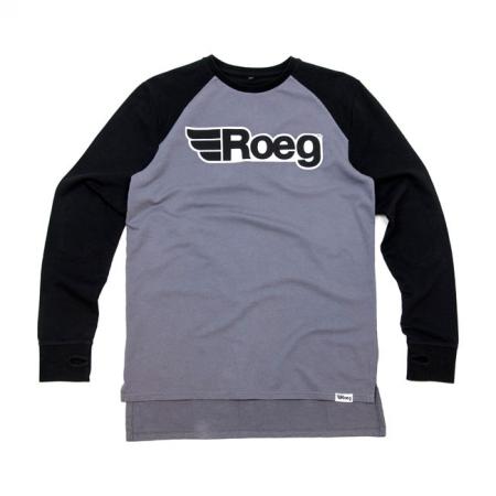 ROEG Sweater - Ryan