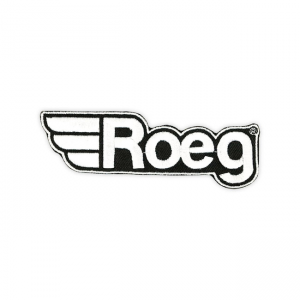 ROEG Patch - OG Logo