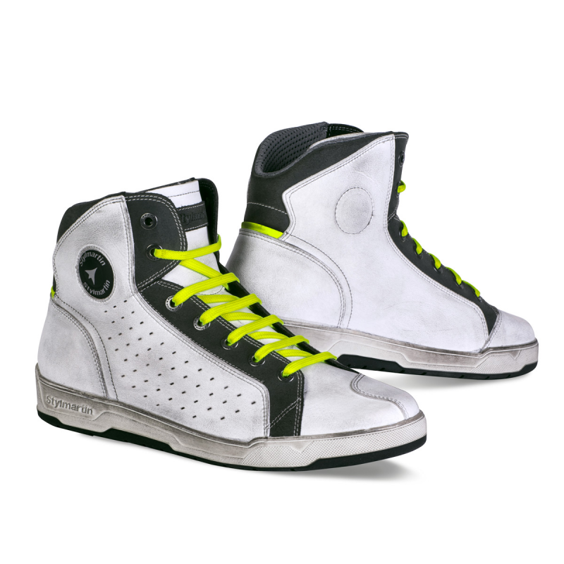Stylmartin Sneakers - Sector