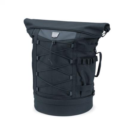 Kuryakyn Bag - Momentum Freeloader