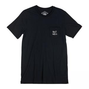 Biltwell T-Shirt - Old Rose...