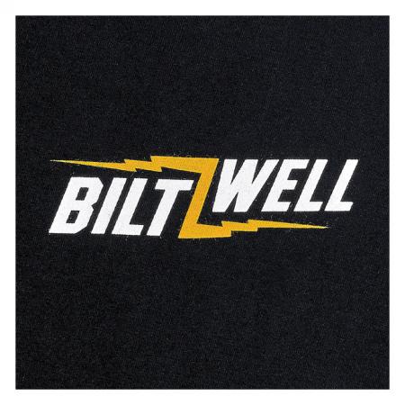 Biltwell Longsleeve - Bolt