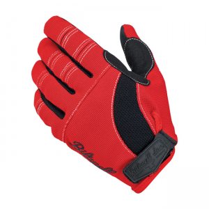 Biltwell Gloves - Moto...