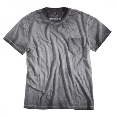 Rokker T-Shirt - Lahaina