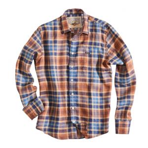 Rokker Shirt - Austin