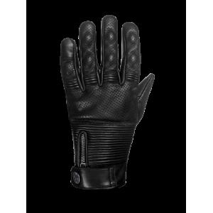 John Doe Gloves - Rush...