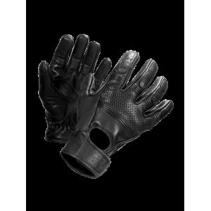 John Doe Handschuhe - Fresh Schwarz - XTM