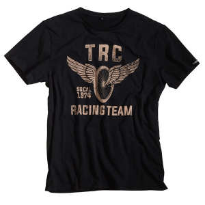 Rokker T-Shirt - TRC Team