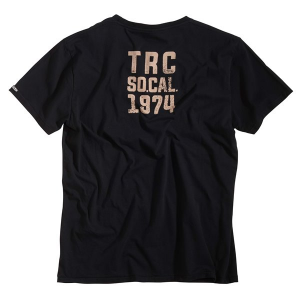 Rokker T-Shirt - TRC Team