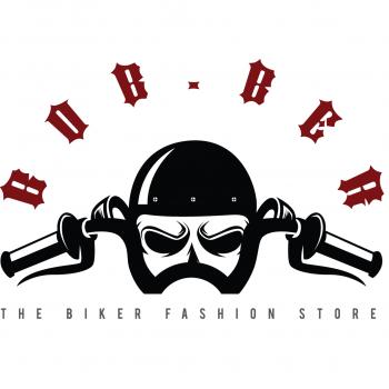 bobber-store